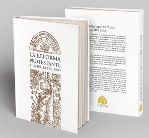 Libro La Reforma